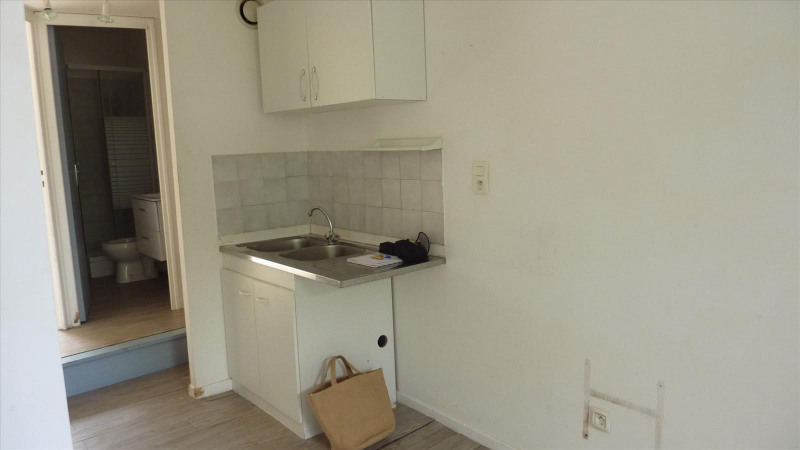 Location appartement Albi 400€ CC - Photo 3