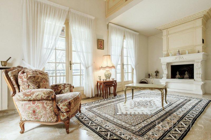 Deluxe sale house / villa Francheville 595000€ - Picture 14