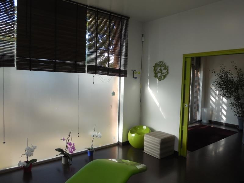 Vente local commercial Toulouse 410 000€ - Photo 5