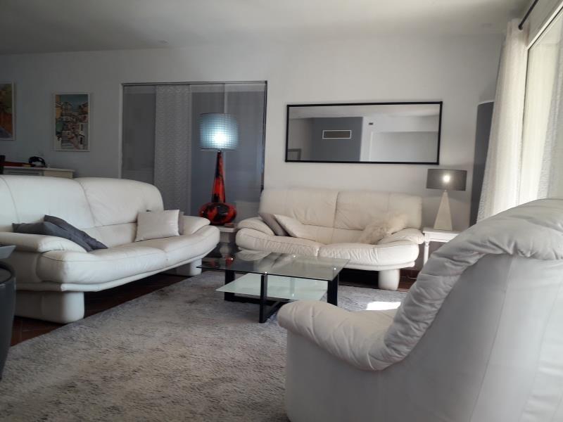 Vente maison / villa Trans en provence 399000€ - Photo 6