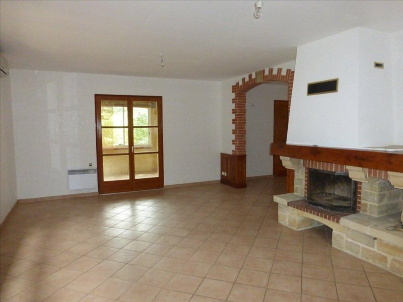 Location maison / villa Bruguieres 1 020€ CC - Photo 6
