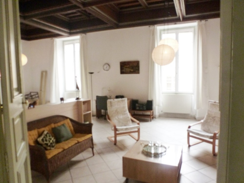 Sale apartment Avignon 450 000€ - Picture 2