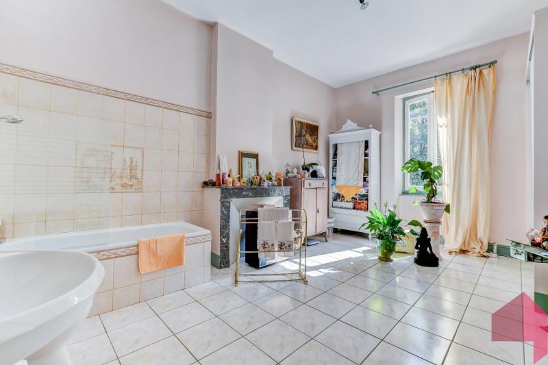 Venta de prestigio  casa Villefranche de lauragais 1170000€ - Fotografía 18
