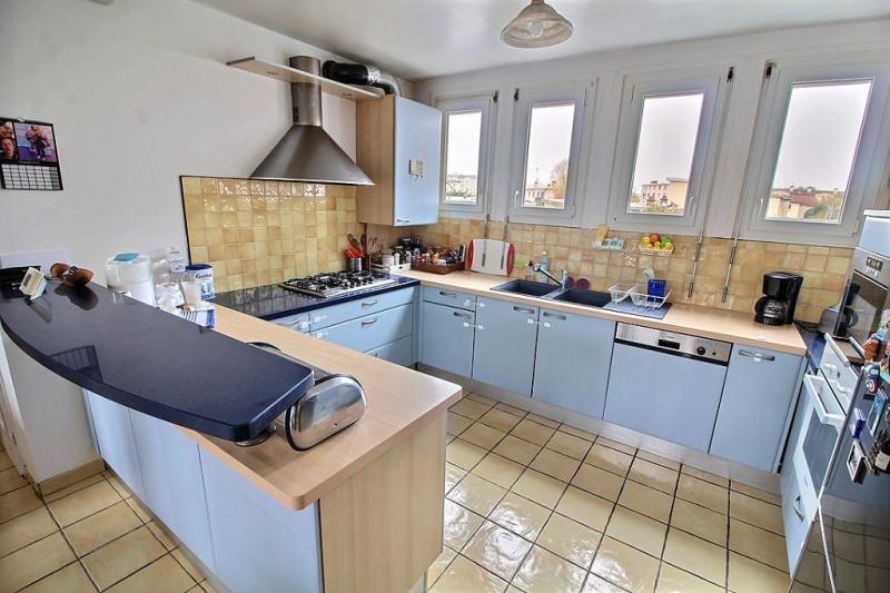 Sale apartment Meaux 157000€ - Picture 3