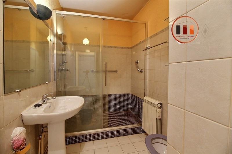Sale apartment Ste foy les lyon 135000€ - Picture 4