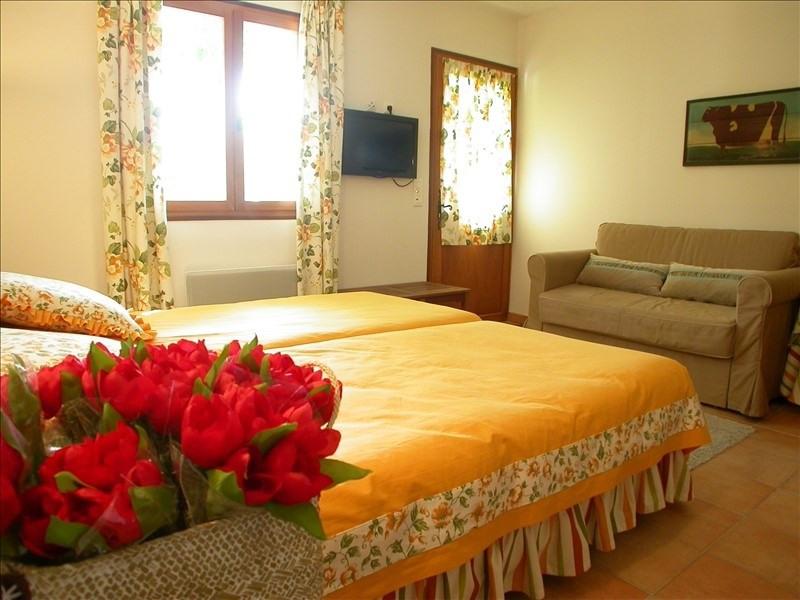 Vente de prestige maison / villa Beaumes de venise 829000€ - Photo 9