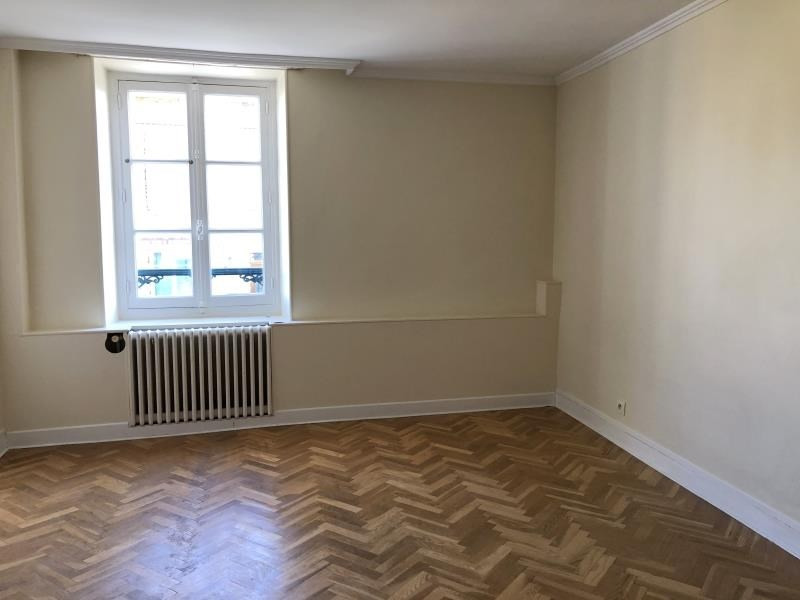 Location maison / villa Chambourcy 3 000€ CC - Photo 7