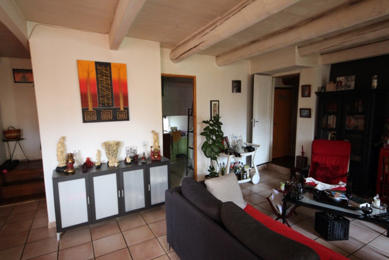 Sale house / villa Le pertuis 109 000€ - Picture 5