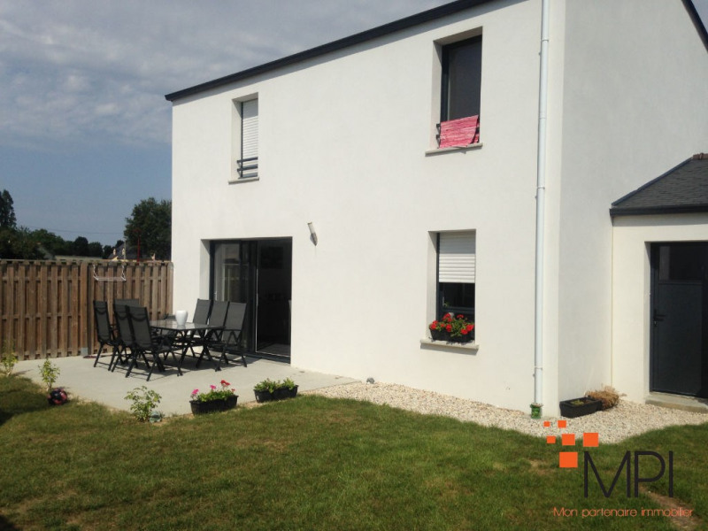 Vente maison / villa Saint gilles 275 000€ - Photo 1