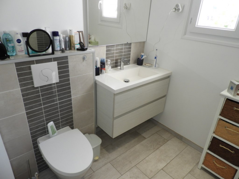 Vente maison / villa Vaux sur mer 294000€ - Photo 6