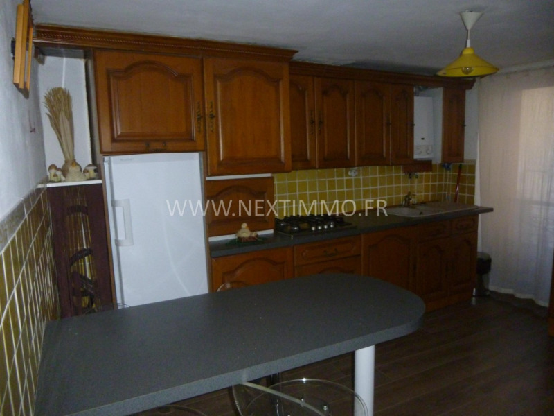Vente appartement Saint-martin-vésubie 97 000€ - Photo 16