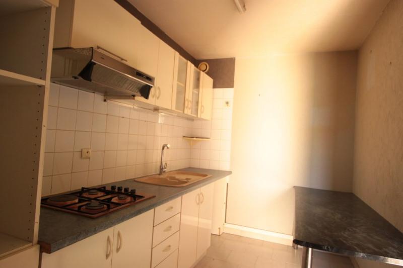 Vente maison / villa Marseille 180000€ - Photo 2