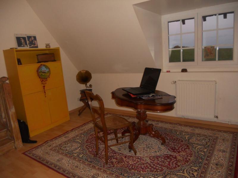 Sale house / villa Falaise 275000€ - Picture 12