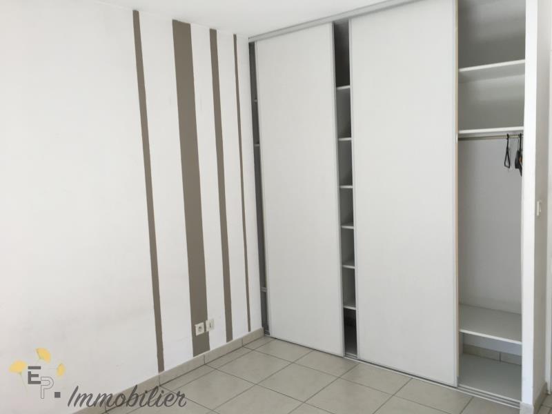 Vente appartement Salon de provence 190000€ - Photo 5