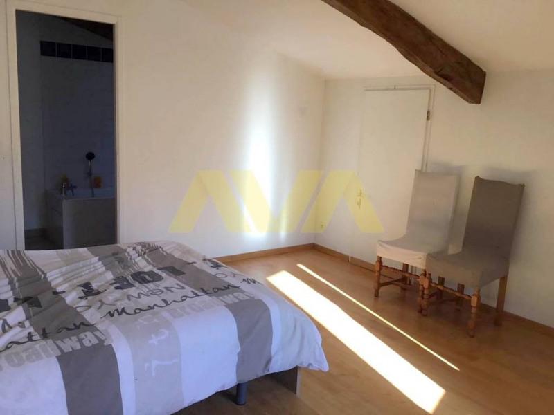 Vendita appartamento Saint-palais 138000€ - Fotografia 5