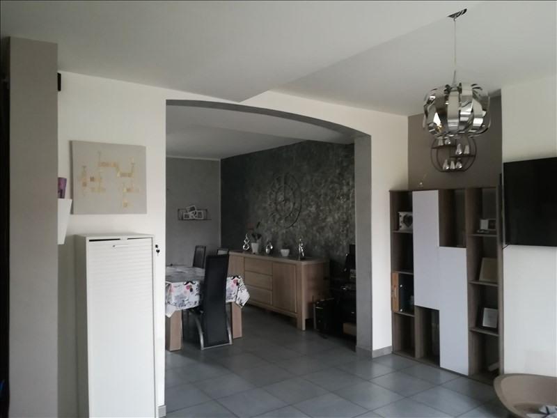 Sale house / villa Sains les marquion 173600€ - Picture 7