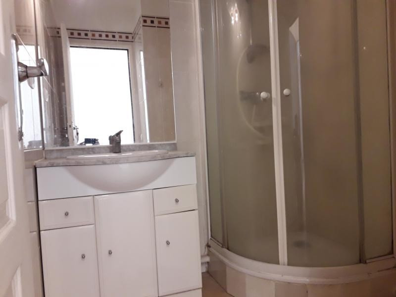 Rental apartment St denis 668€ CC - Picture 6