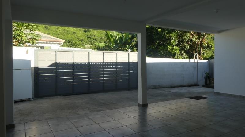 Sale house / villa Entre deux 230000€ - Picture 2