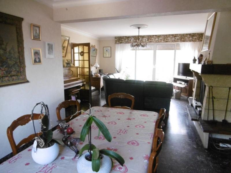 Sale house / villa Teloche 288750€ - Picture 8