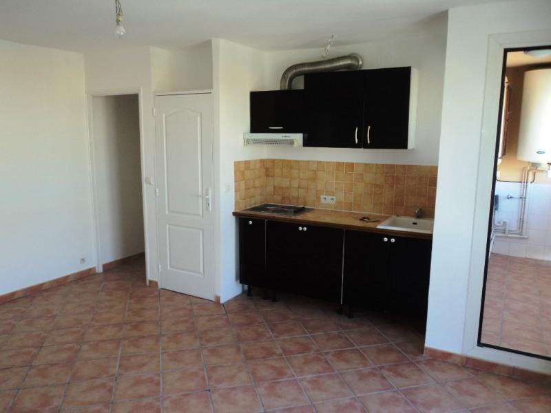 Sale apartment Toulon 109500€ - Picture 4