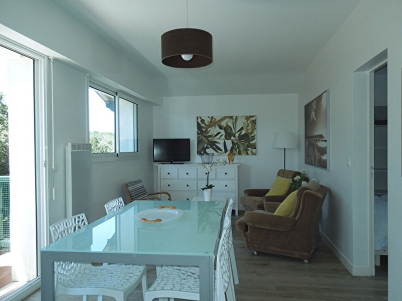 Alquiler  apartamento Seignosse 753€ CC - Fotografía 2