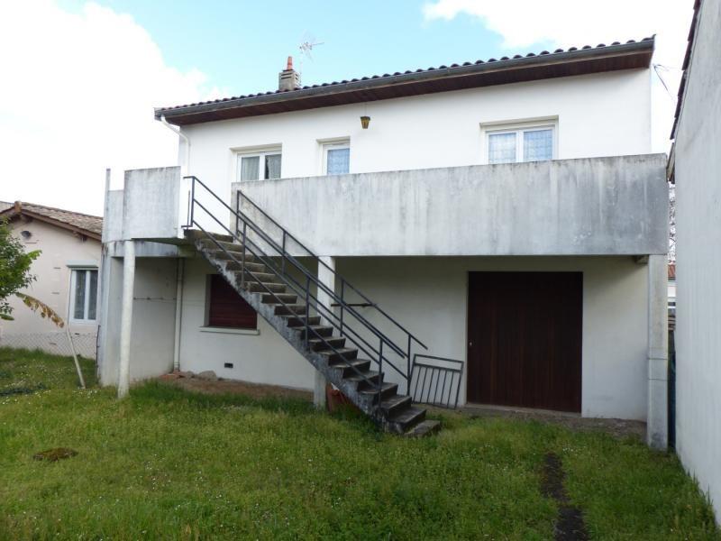 Deluxe sale house / villa Merignac 571000€ - Picture 5