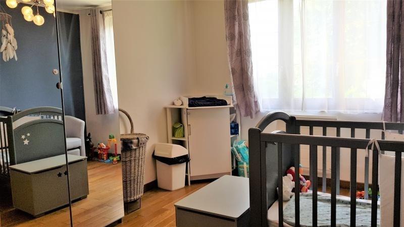 Sale house / villa Noiseau 289000€ - Picture 4
