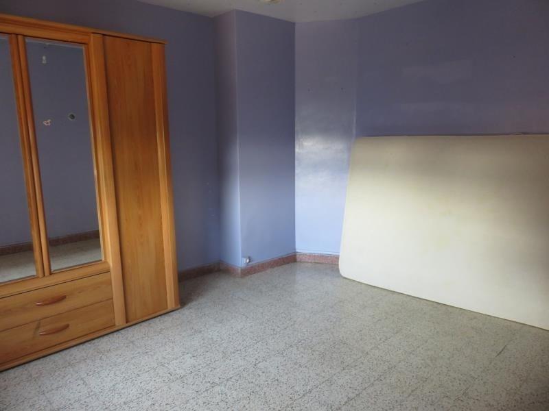 Rental apartment Malo les bains 480€ CC - Picture 6