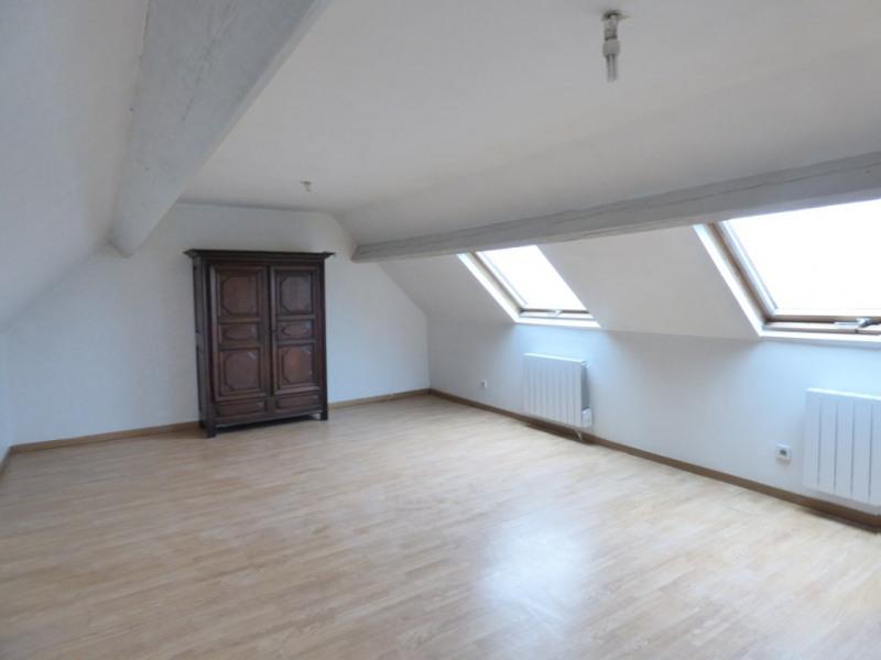 Sale house / villa Les andelys 128000€ - Picture 3