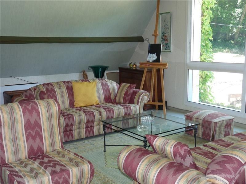 Vente de prestige maison / villa Agen 488000€ - Photo 6