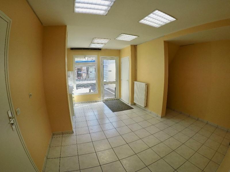 Sale house / villa Courbevoie 899000€ - Picture 4
