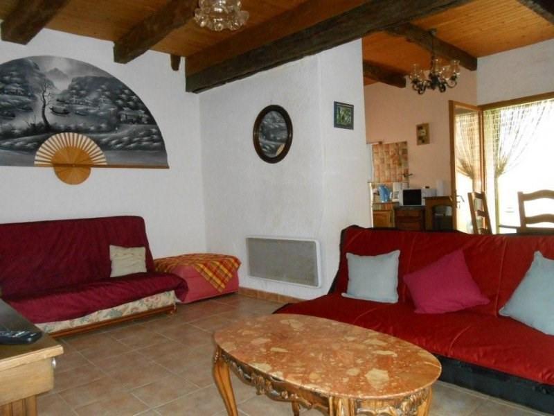 Vente maison / villa Le lardin st lazare 276900€ - Photo 12