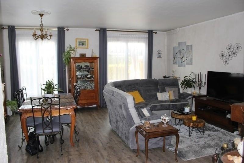 Sale house / villa Beauvais 223000€ - Picture 2