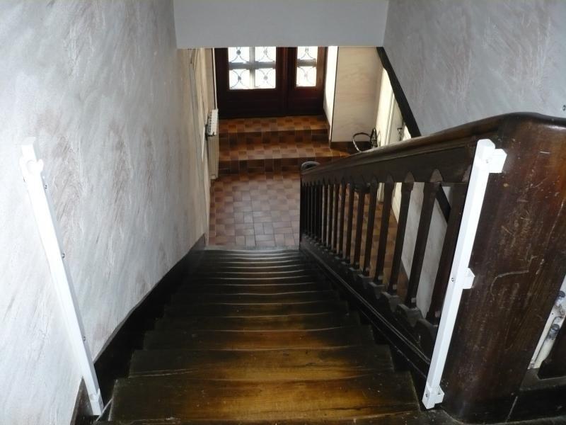 Sale apartment Nexon 76000€ - Picture 7
