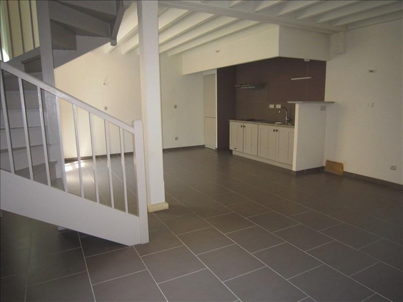 Location appartement St cyprien 544€ CC - Photo 2