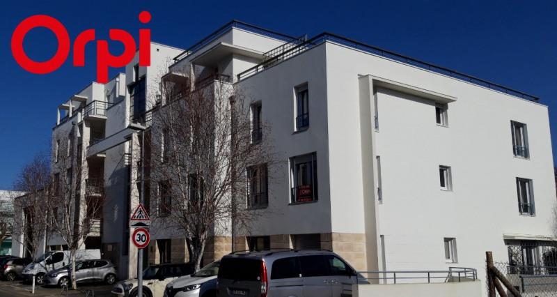 Appartement La Rochelle 3 pièce (s) 78.10 m²
