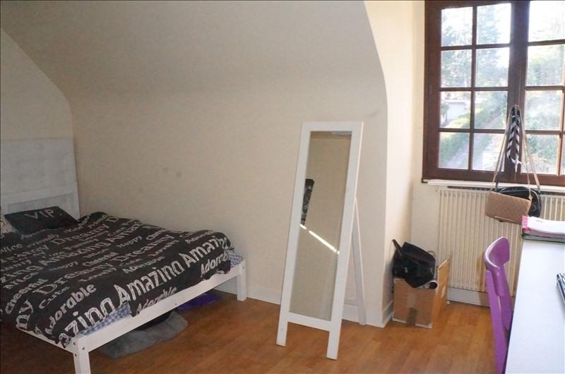 Venta  casa Montmorency 539000€ - Fotografía 10