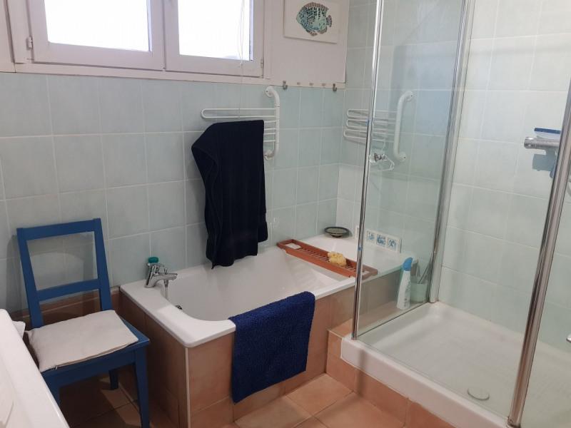 Sale house / villa Saint-sorlin-de-vienne 349000€ - Picture 10