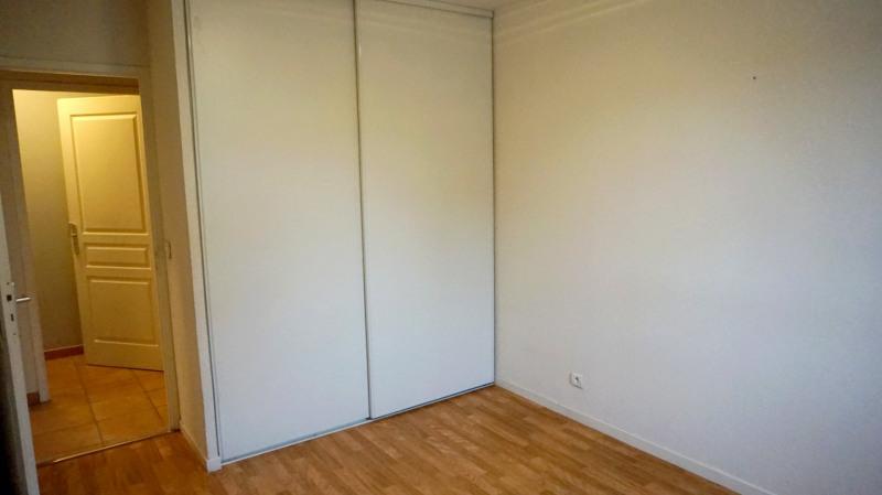 Vente appartement Collonges sous saleve 260000€ - Photo 3