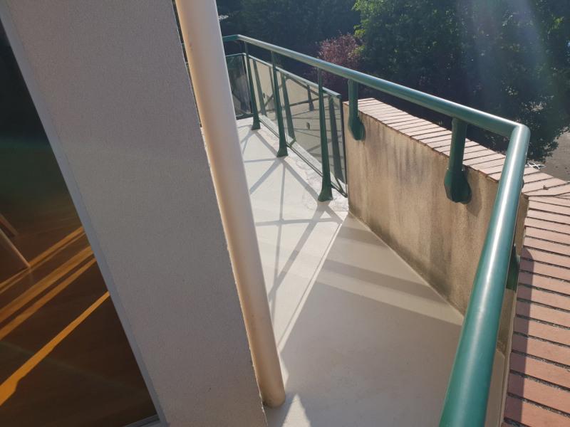 Vente appartement Le plessis-trévise 224000€ - Photo 6