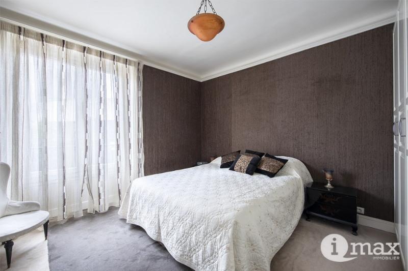 Vente de prestige appartement Neuilly sur seine 1130000€ - Photo 6