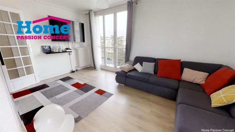 Sale apartment Rueil malmaison 313000€ - Picture 3