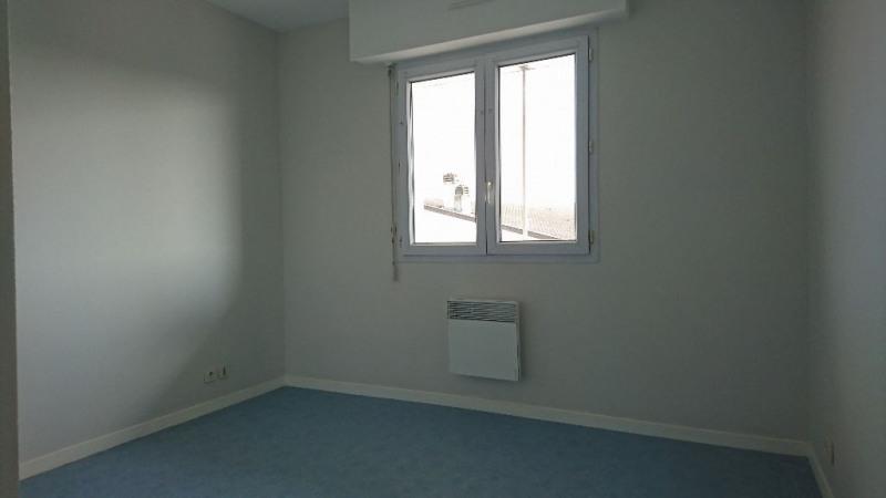Vente appartement Dax 155900€ - Photo 4