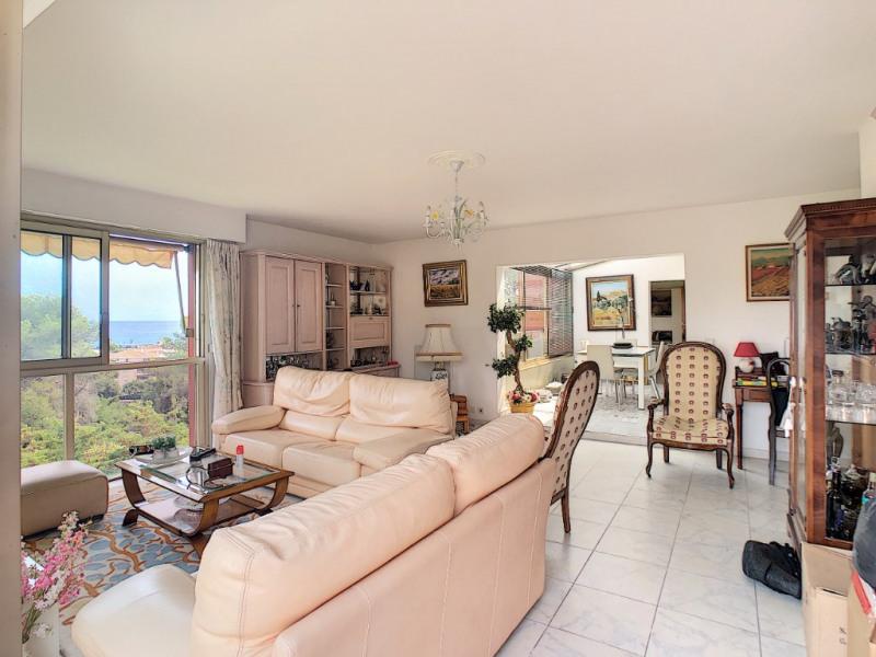 Vente de prestige appartement Villeneuve loubet 682500€ - Photo 5