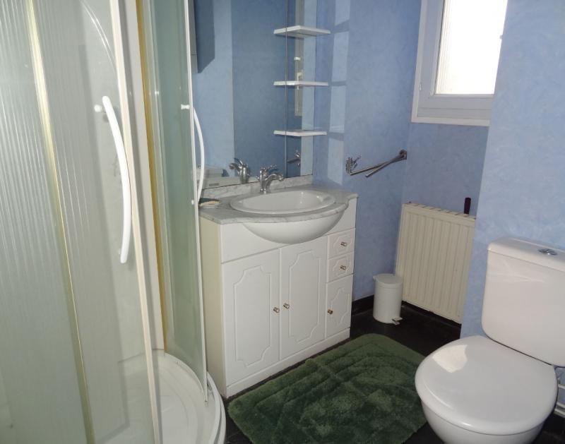 Sale house / villa Le haut corlay 158000€ - Picture 12