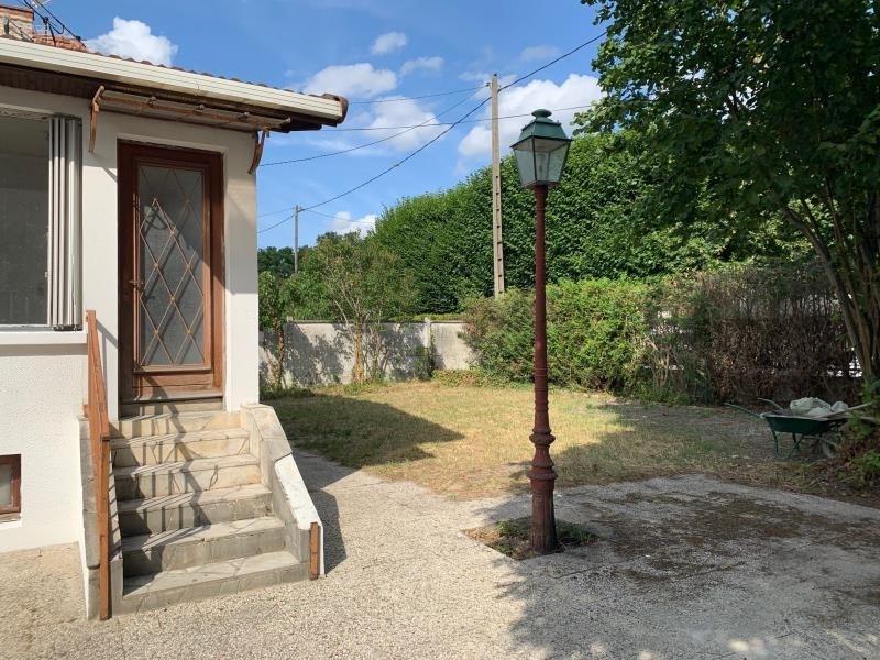 Venta  casa Livry gargan 288000€ - Fotografía 4