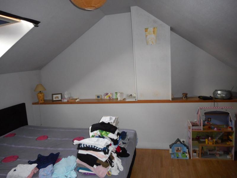 Vente maison / villa Livarot 60500€ - Photo 4