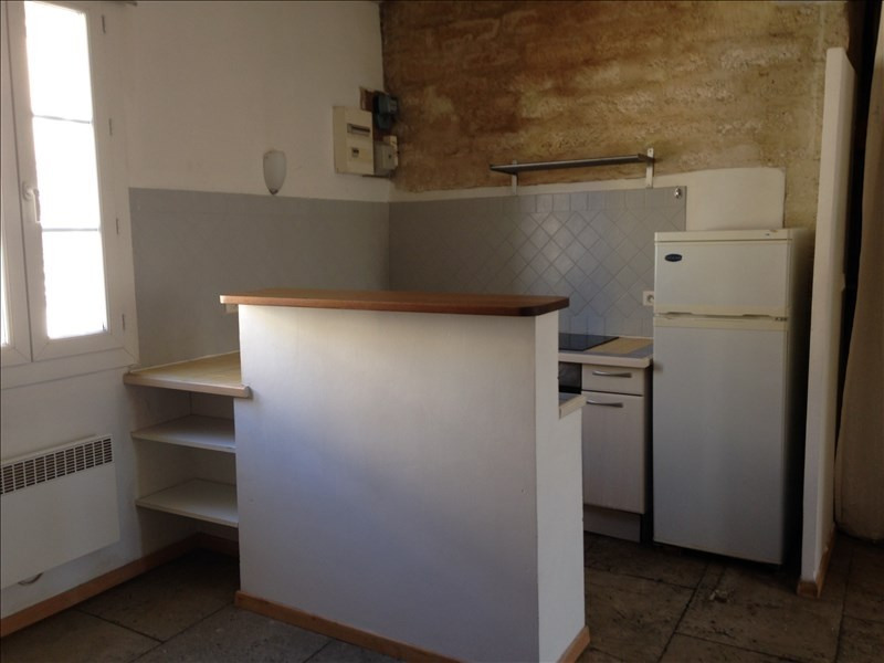 Rental apartment Montpellier 672€ CC - Picture 4