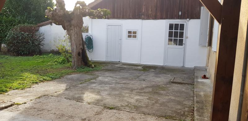 Rental house / villa La brède 900€ CC - Picture 5