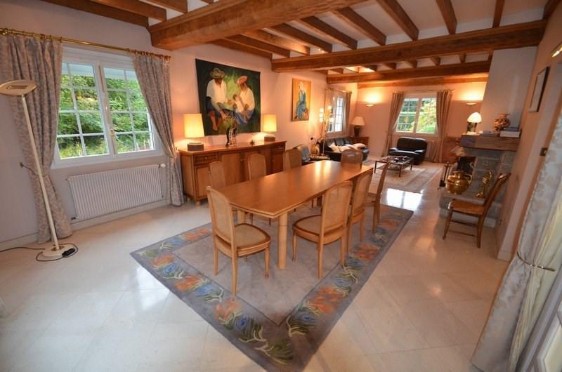Verkoop  huis Marigny 316000€ - Foto 8